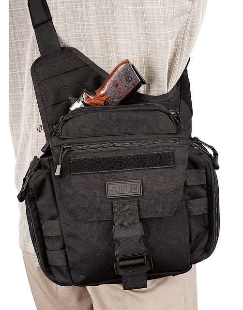 5-11-tactical-push-pack-3
