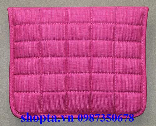 7344560682_dbf437526a_2012-06-06-17-39-50-437