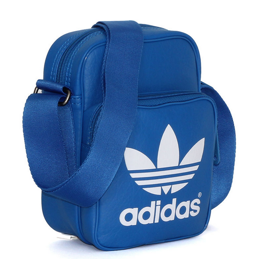 adidas-originals-classic-mini-bag-2