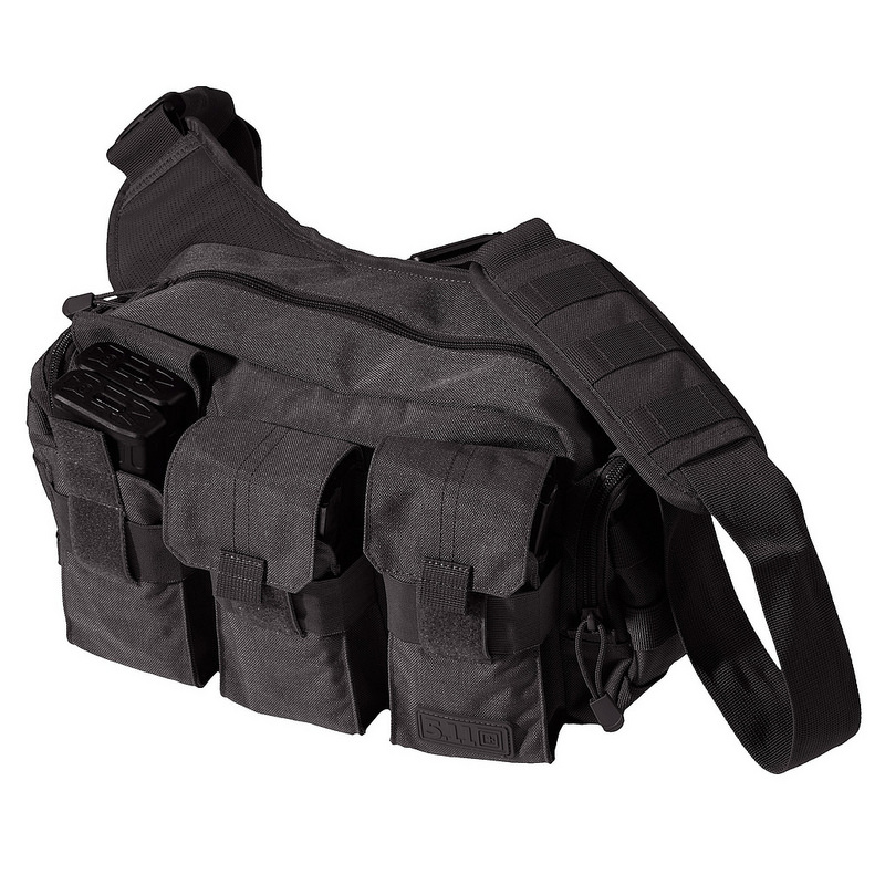 balo-5-11-tactical-bail-out-bag-1