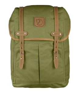 balo-du-lich-fjallraven-rucksack