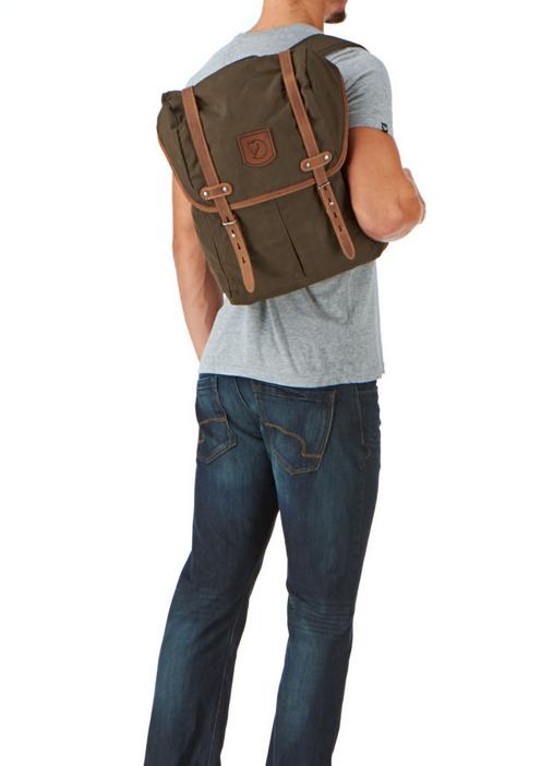 balo-du-lich-fjallraven-rucksack-no-21