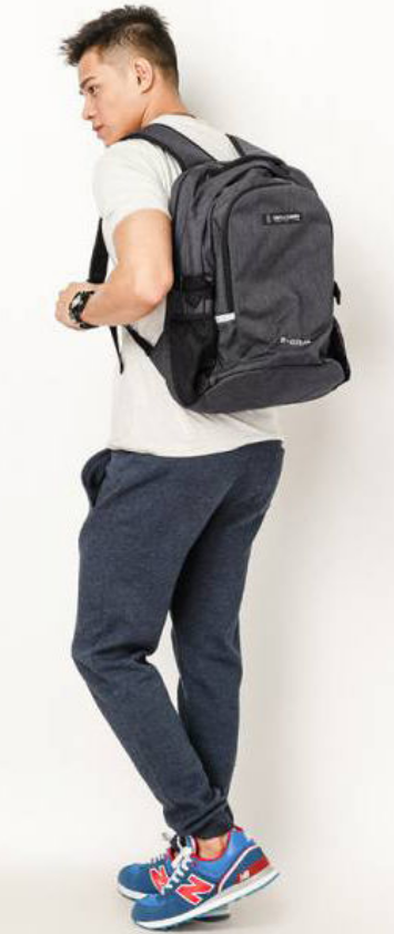 balo-laptop-simplecarry-k-city-5