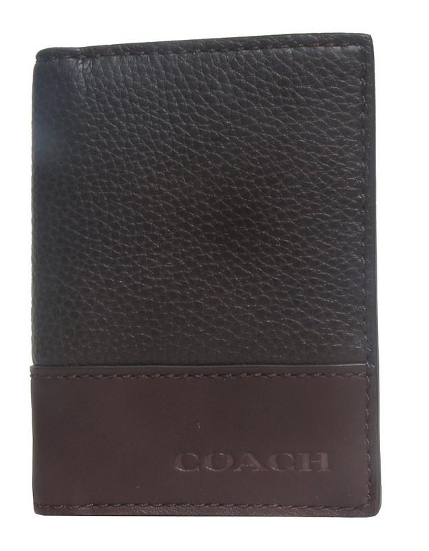 vi-coach-69-1