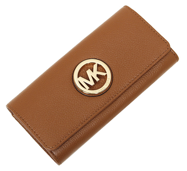 vi-mk-micheal-kors-fulton-flap-continental-leather-wallet-3