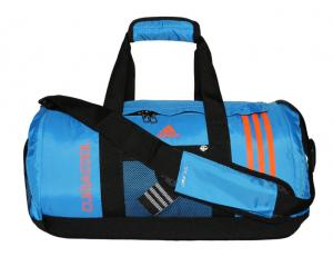 tui-xach-du-lich-adidas-climacool-420d-s-1-300x231