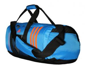 tui-xach-du-lich-adidas-climacool-420d-s-2-300x233