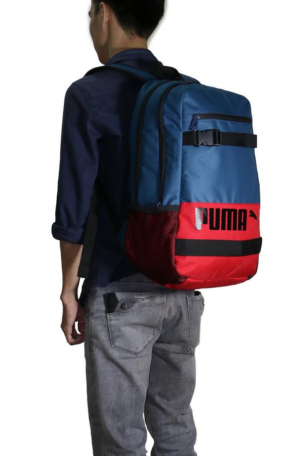 balo-hang-hieu-puma-super-ab-4