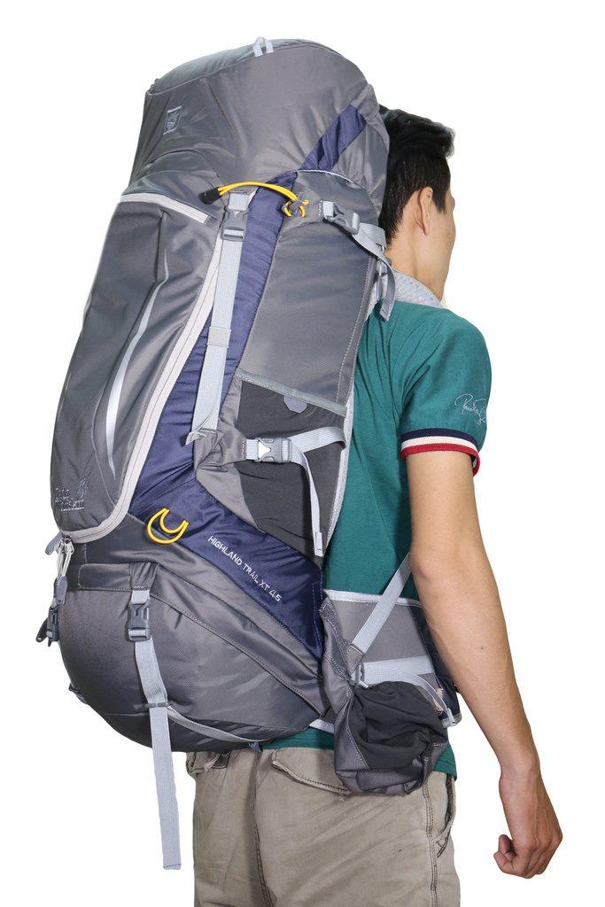 balo-jack-wolfskin-highland-trail-xt-45
