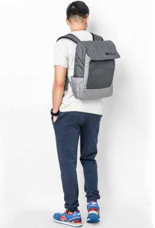 balo-laptop-simplecarry-k1
