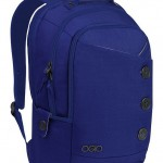 balo-laptop-ogio-soho-1