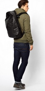 balo-laptop-superdry-scuba-3