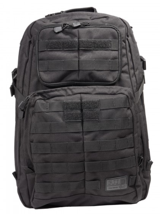 5.11-Tactical-Rush-24-Backpack-1