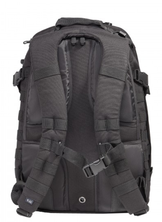 5.11-Tactical-Rush-24-Backpack-4