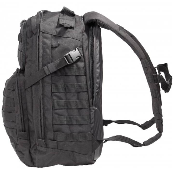 5.11-Tactical-Rush-24-Backpack-5
