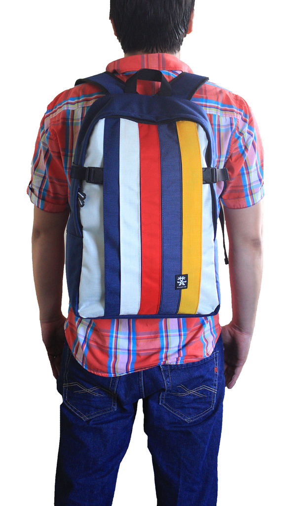 balo-crumpler-bellissima-down-touch-3