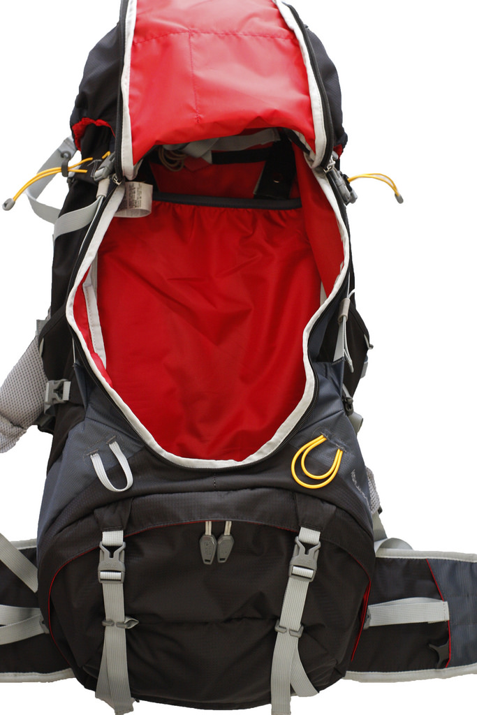 balo-du-lich-jack-wolfskin-highland-trail-xt-45-6