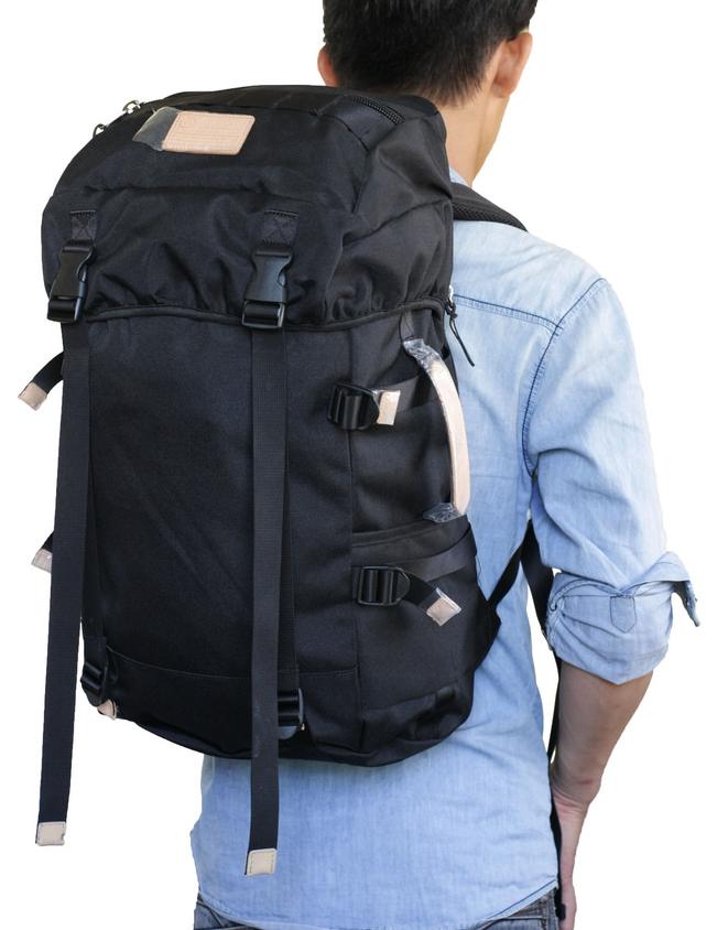 balo-du-lich-volutta-rucksack-4