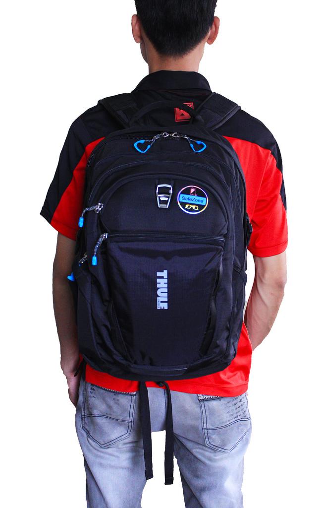 balo-laptop-thule-enroute-escort-daypack-3
