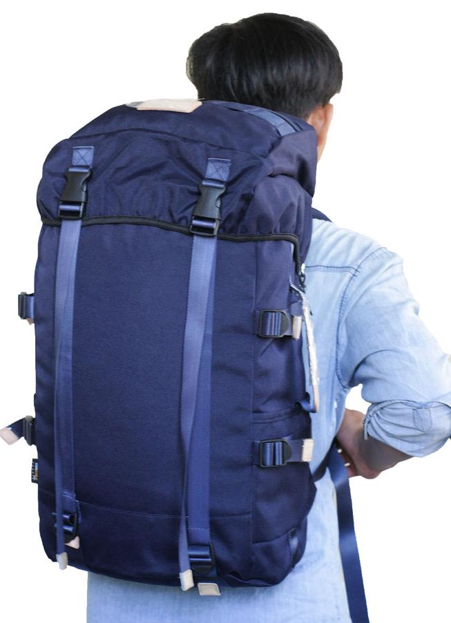 balo-phuot-volutta-rucksack-4