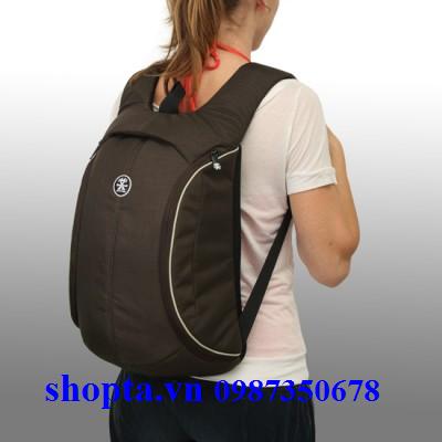 muffintopslimbackpack_2012-03-09-23-16-18-234