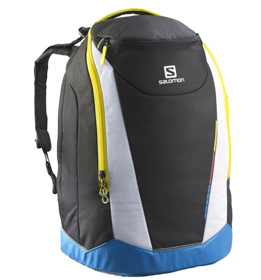 balo-du-lich-salomon-better-go-to-snow-gear-bag