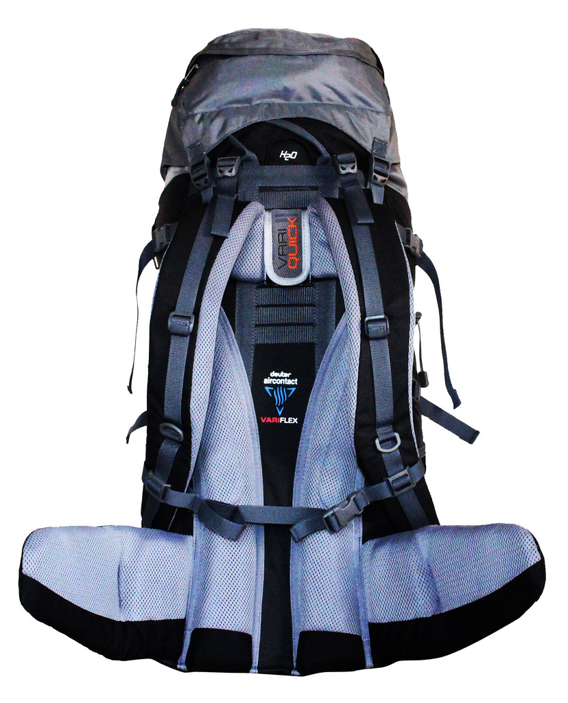 balo-du-lich-deuter-act-6510-3
