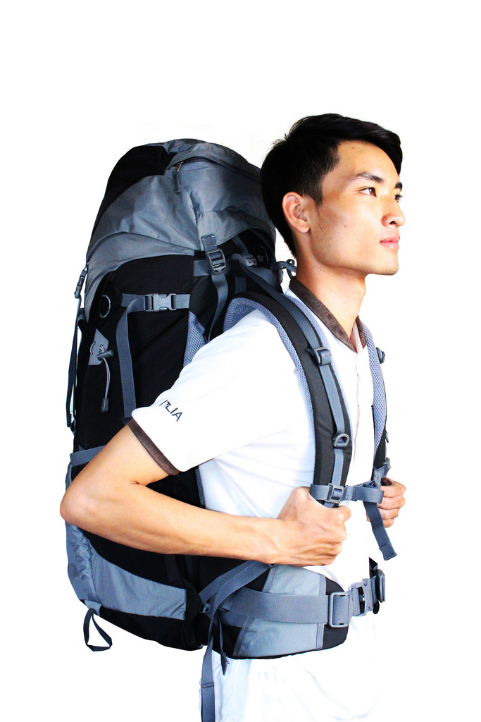 balo-du-lich-deuter-act-6510-4