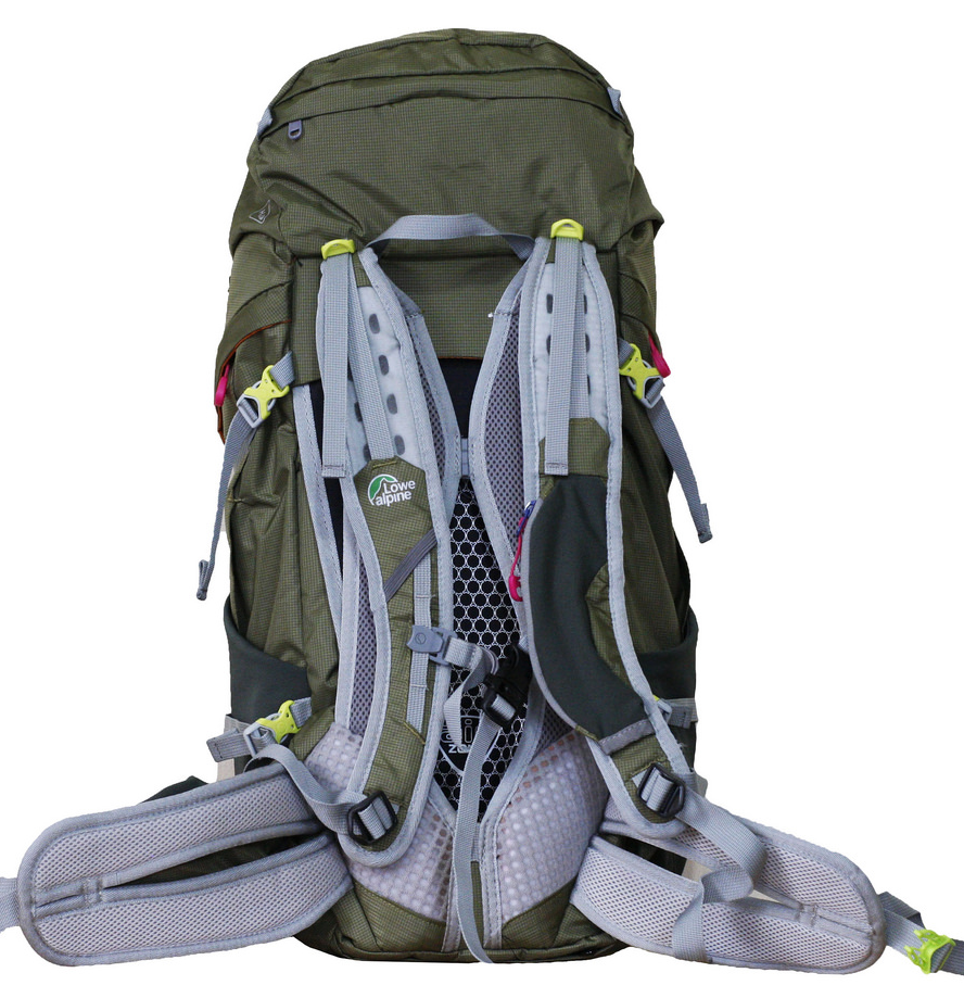 balo-du-lich-lowe-alpine-air-zone-trek-nd-30-3