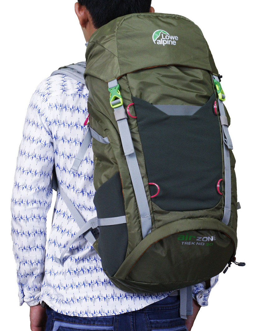 balo-du-lich-lowe-alpine-air-zone-trek-nd-30-4