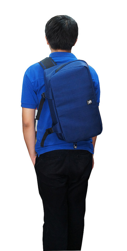 balo-hang-hieu-crumpler-quick-escape-sling-l-7