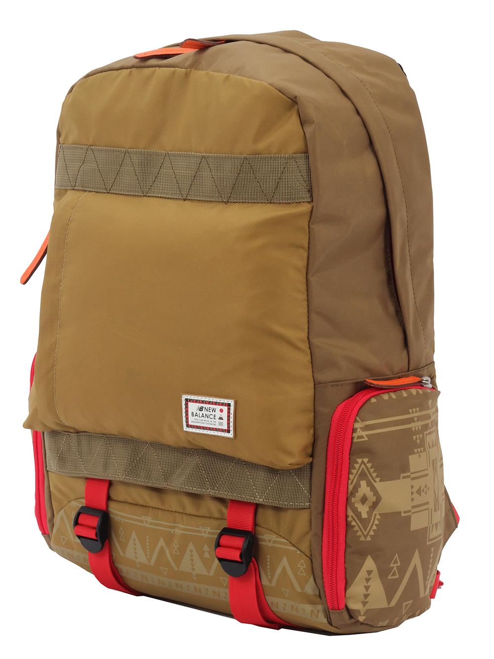 balo-hang-hieu-new-balance-untral-backpack-2