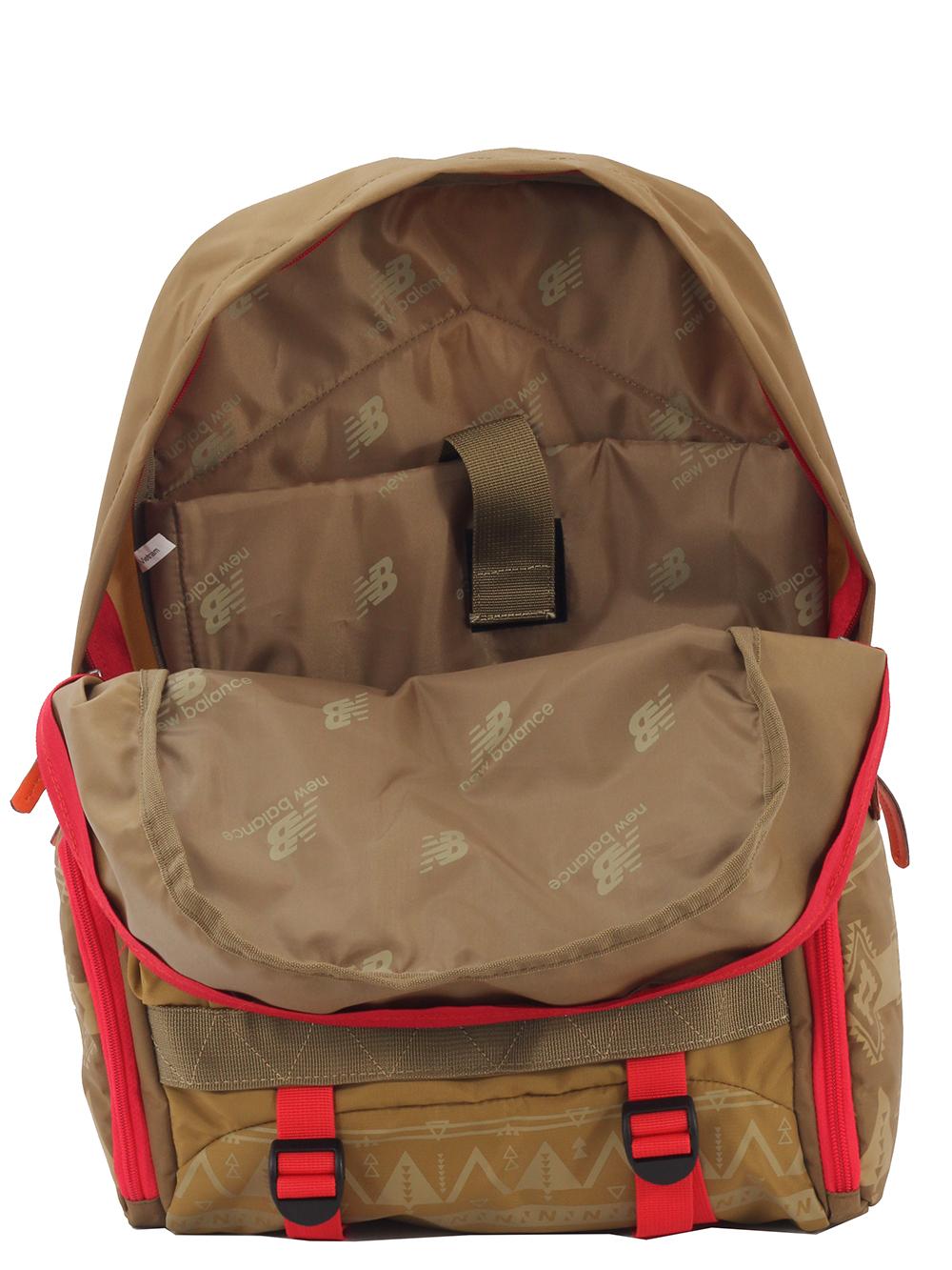 balo-hang-hieu-new-balance-untral-backpack-4