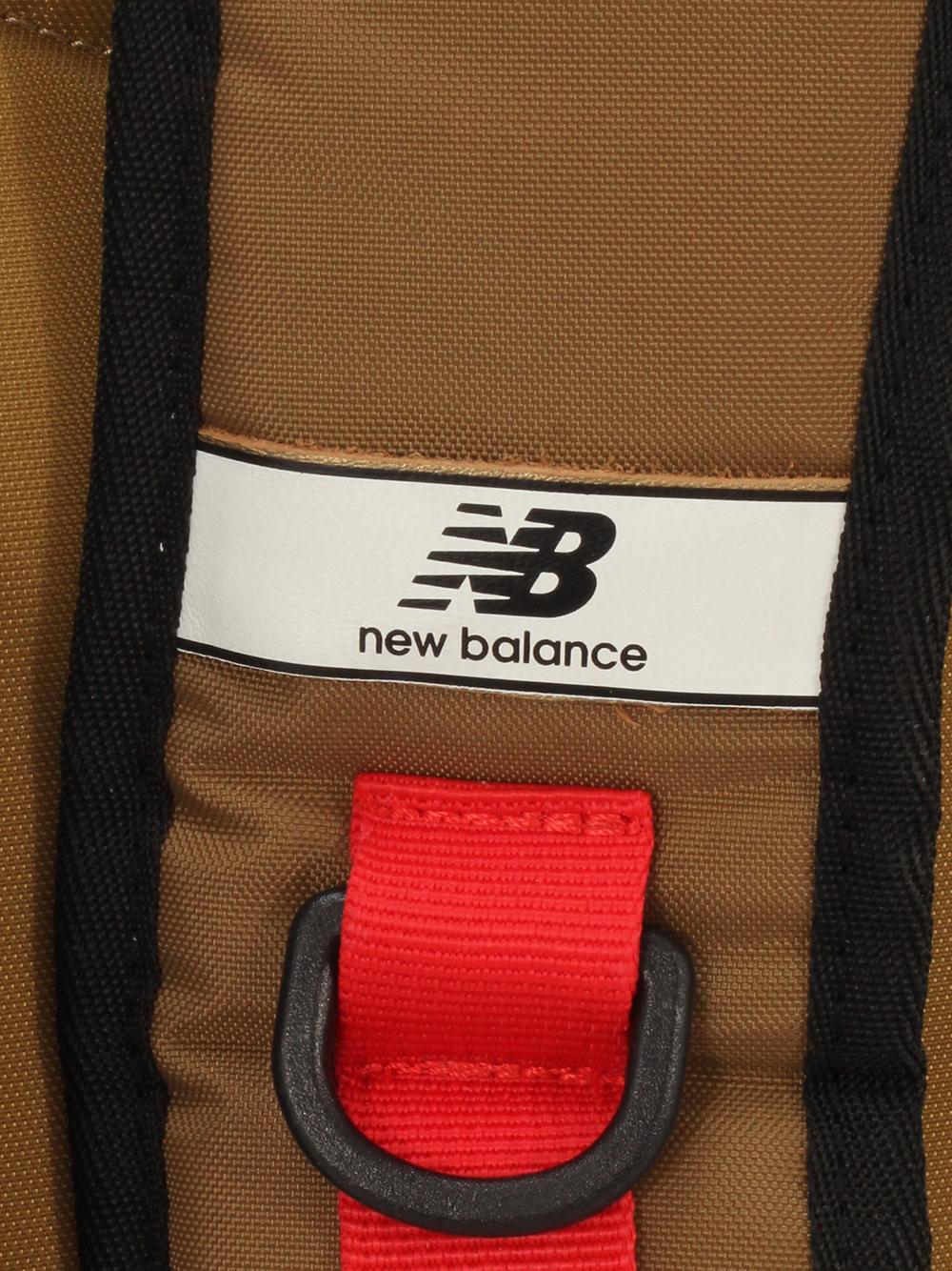 balo-hang-hieu-new-balance-untral-backpack-5