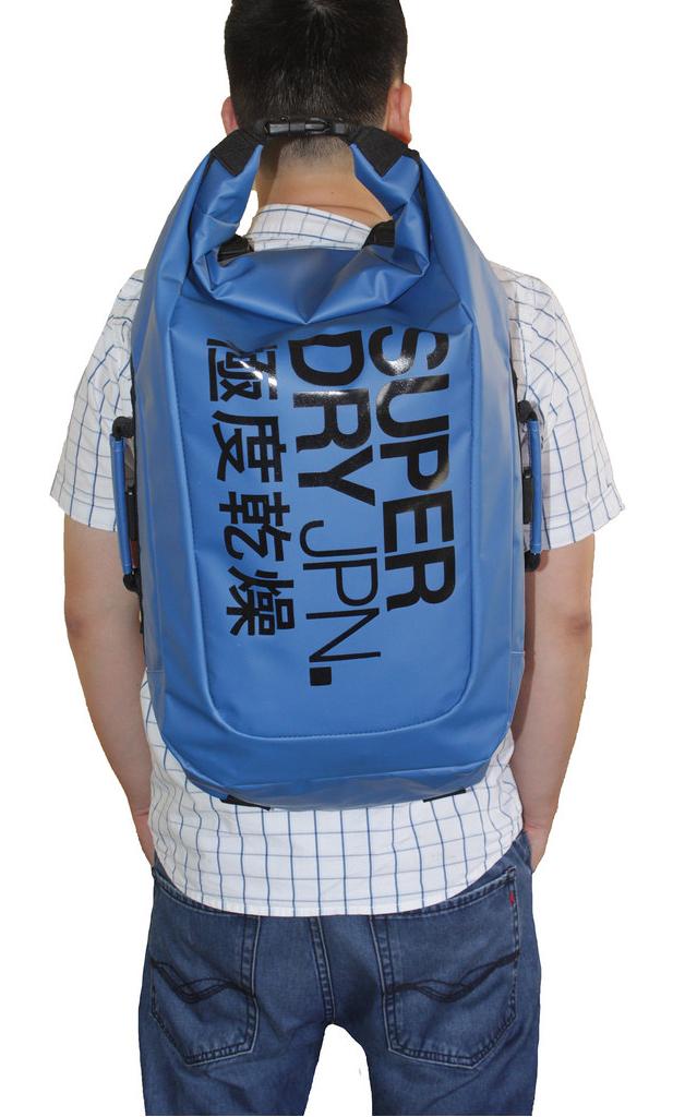 balo-hang-hieu-superdry-scuba-4