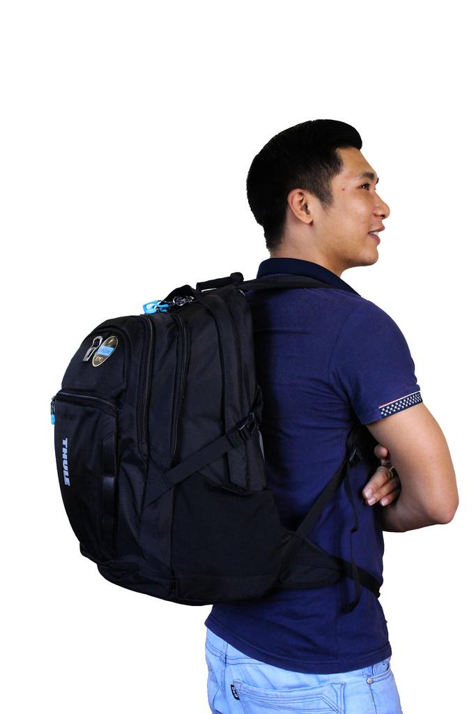 balo-laptop-thule-enroute-escort-daypack-2