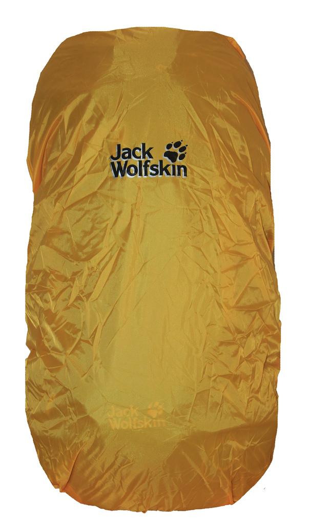 balo-leo-nui-jack-wolfskin-alpine-trail-36-5