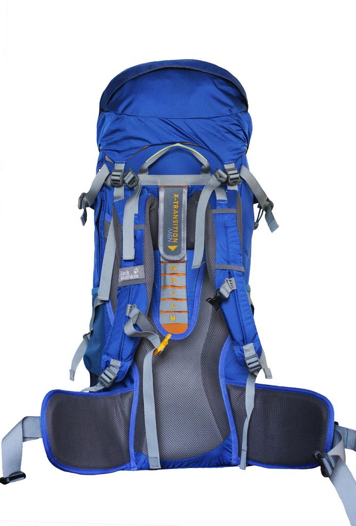balo-leo-nui-jack-wolfskin-highland-trail-xt-50-3