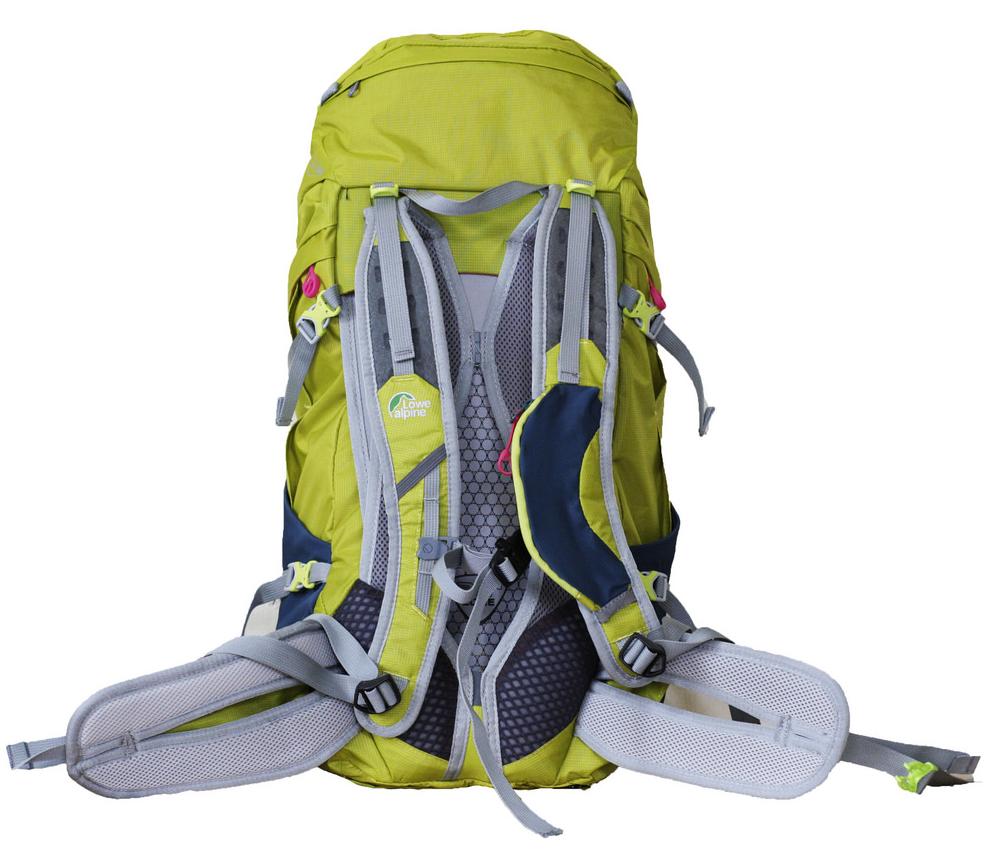 balo-leo-nui-lowe-alpine-air-zone-trek-nd-30-3