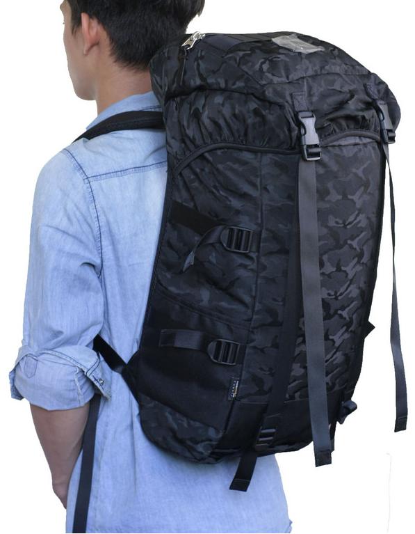balo-leo-nui-volutta-rucksack-3-1