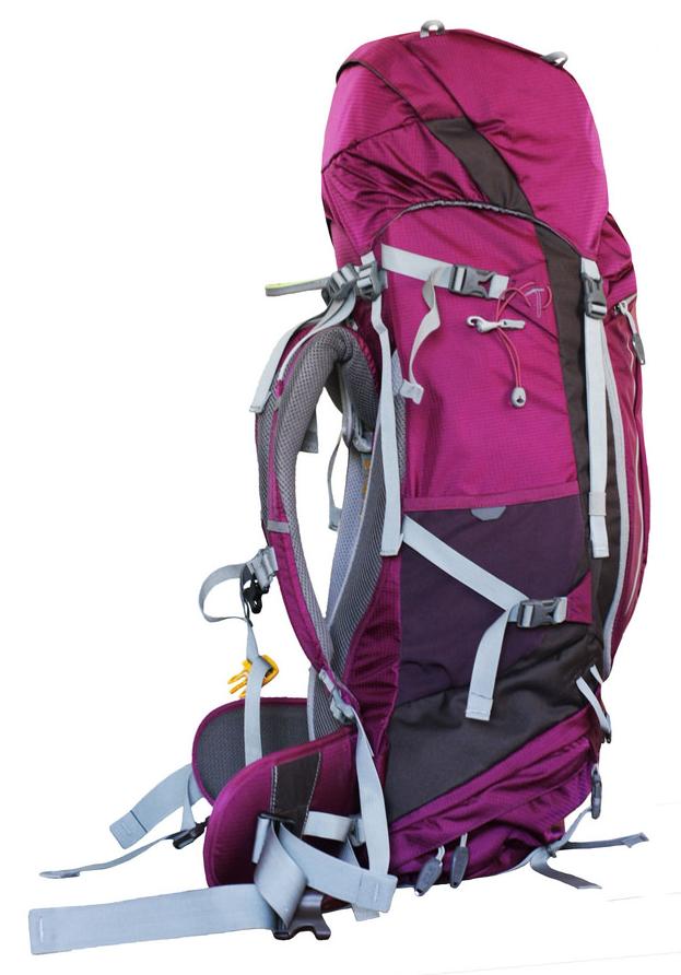 balo-phuot-jack-wolfskin-highland-trail-xt-50-2