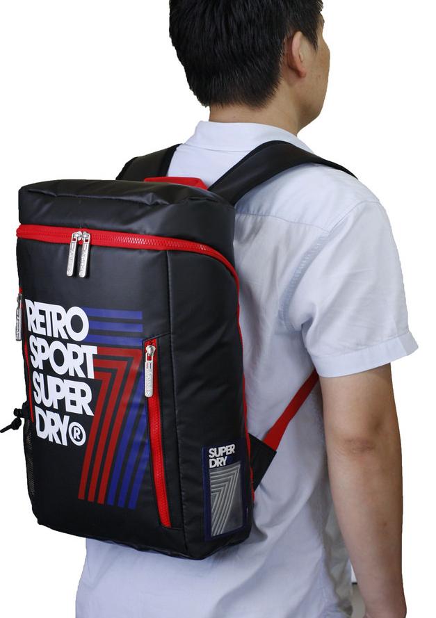 balo-superdry-retro-sport-tarpaulin-2-1