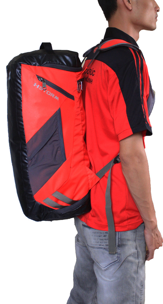 tui-xach-du-lich-under-armour-ua-storm-contain-backpack-5