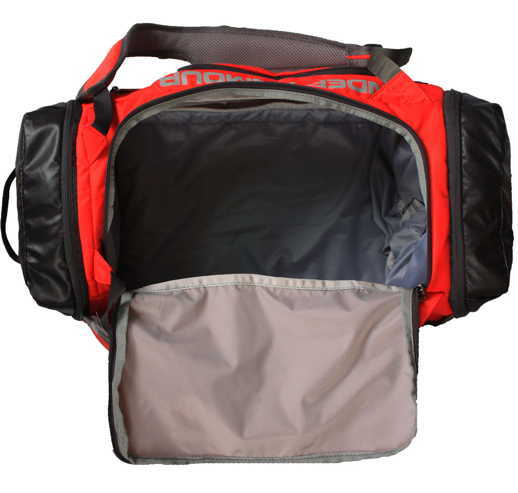 tui-xach-du-lich-under-armour-ua-storm-contain-backpack-6