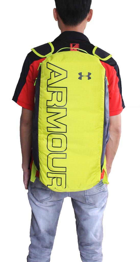 tui-xach-du-lich-under-armour-ua-storm-contain-backpack-duffel-4