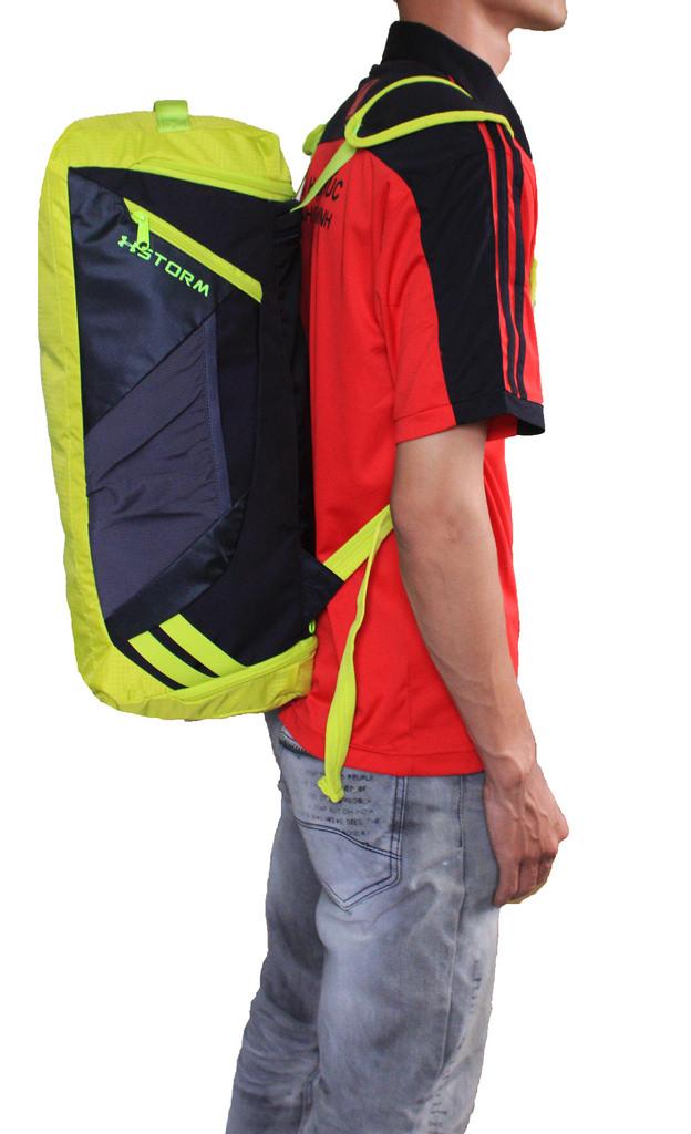tui-xach-du-lich-under-armour-ua-storm-contain-backpack-duffel-5