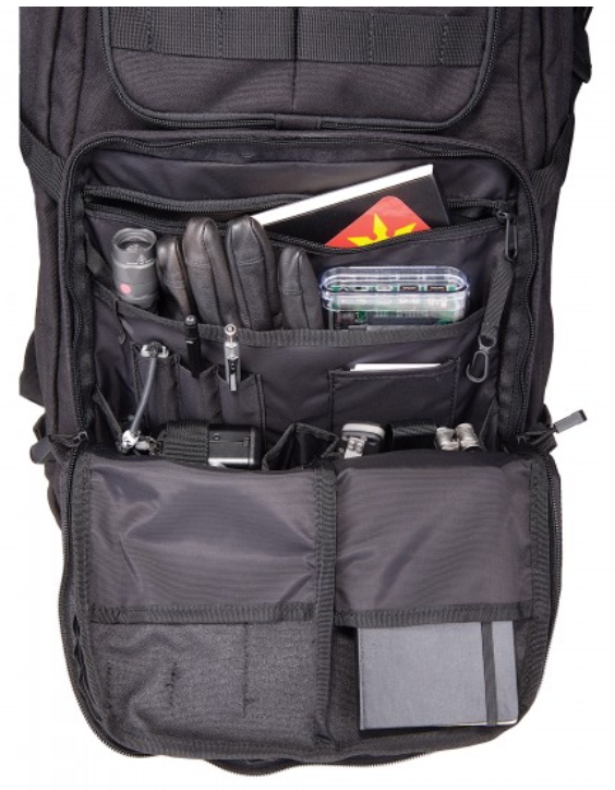 5-11-tactical-rush-24-backpack-2