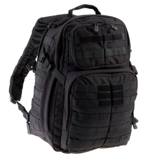 5-11-tactical-rush-24-backpack-6