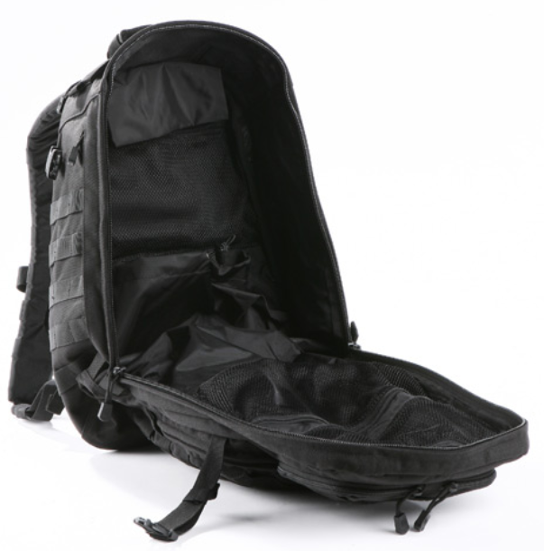 5-11-tactical-rush-24-backpack-7