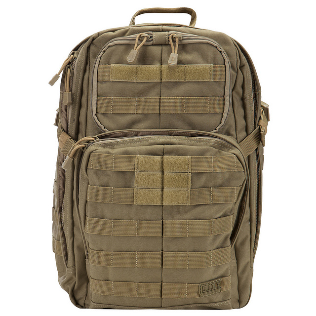 5-11-tactical-rush-24-backpack-9
